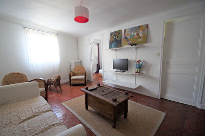 Appartement - 3 room(s) - 49 m2